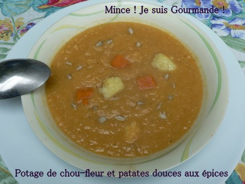 potage_CF_et_patates_douces_2.JPG