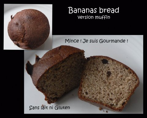 S_bananas_bread.jpg