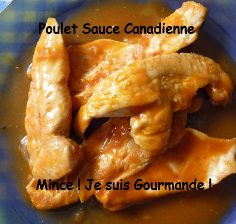 poulet_sce_canadienne.JPG